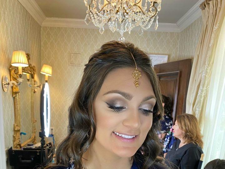 Tmx Img 3989 51 479271 161116885524932 Pompton Plains, New Jersey wedding beauty