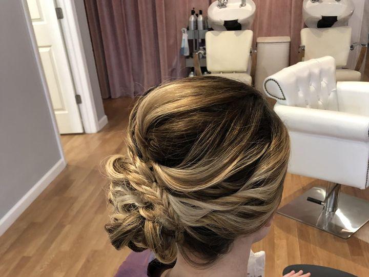 Tmx Img 4303 51 479271 161116886142612 Pompton Plains, New Jersey wedding beauty