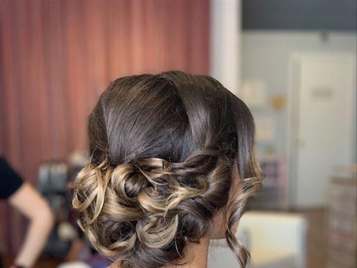 Tmx Img 4423 51 479271 1558134613 Pompton Plains, New Jersey wedding beauty