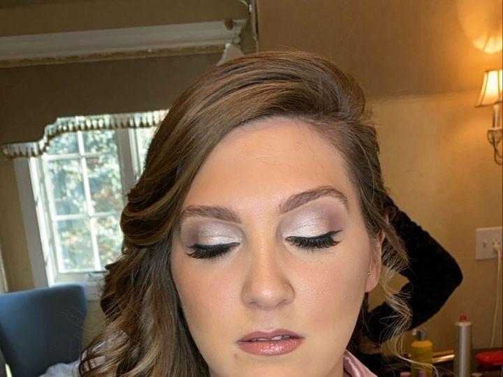 Tmx Img 4722 51 479271 161116885887997 Pompton Plains, New Jersey wedding beauty