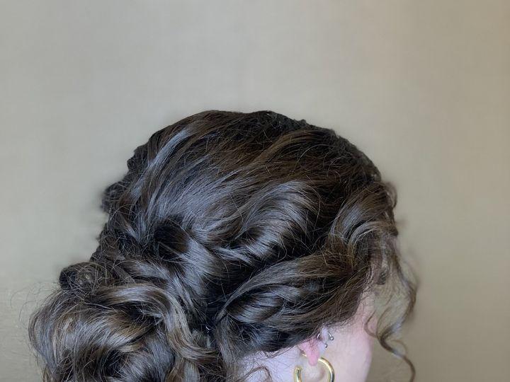 Tmx Img 6590 51 479271 161116887027720 Pompton Plains, New Jersey wedding beauty
