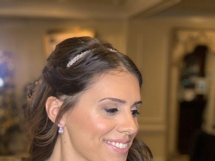 Tmx Img 6594 51 479271 161116886376470 Pompton Plains, New Jersey wedding beauty