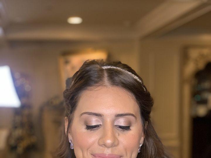 Tmx Img 6598 51 479271 161116888040678 Pompton Plains, New Jersey wedding beauty