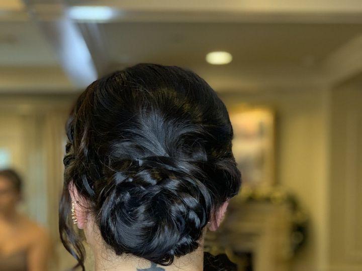 Tmx Img 6603 51 479271 161116888231113 Pompton Plains, New Jersey wedding beauty