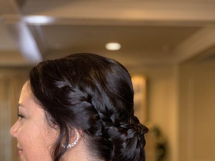 Tmx Img 6604 51 479271 161116886819525 Pompton Plains, New Jersey wedding beauty