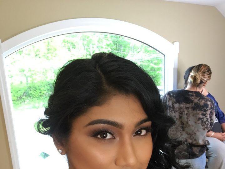 Tmx Img 9210 51 479271 161116886432717 Pompton Plains, New Jersey wedding beauty