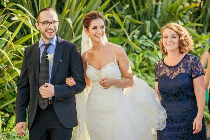 rhodes destination wedding greece 9
