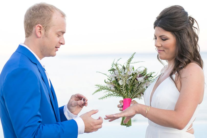 destination wedding planners in rhodes greece by g