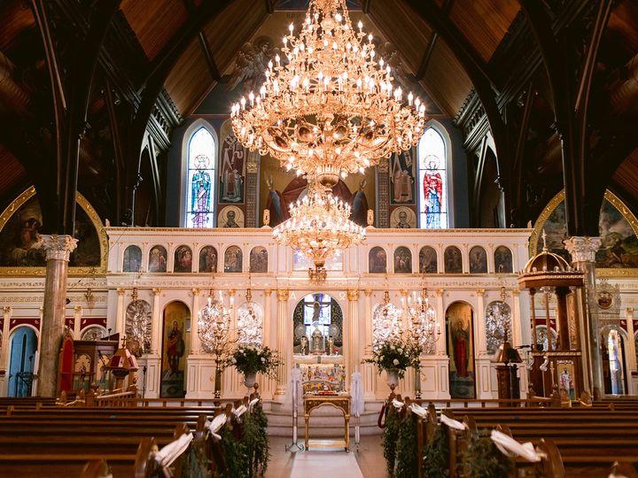 Tmx Img 0885 51 1889271 161213227179564 Melville, NY wedding planner