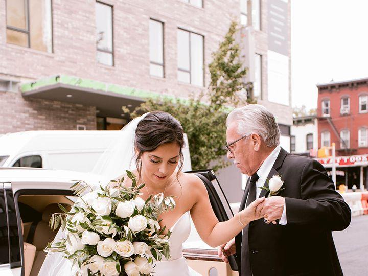 Tmx Img 0886 51 1889271 161213189788112 Melville, NY wedding planner