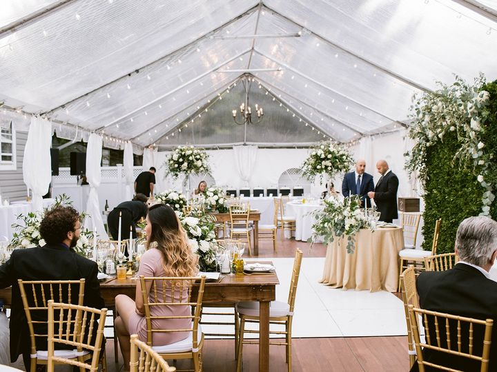 Tmx Img 0916 51 1889271 161213192720087 Melville, NY wedding planner