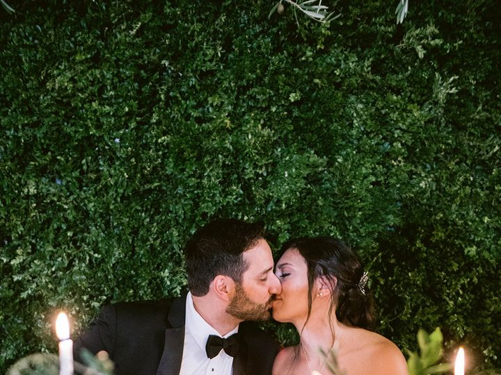 Tmx Img 0923 51 1889271 161213192910858 Melville, NY wedding planner