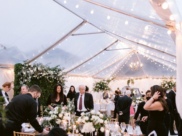 Tmx Img 0932 51 1889271 161213192517760 Melville, NY wedding planner
