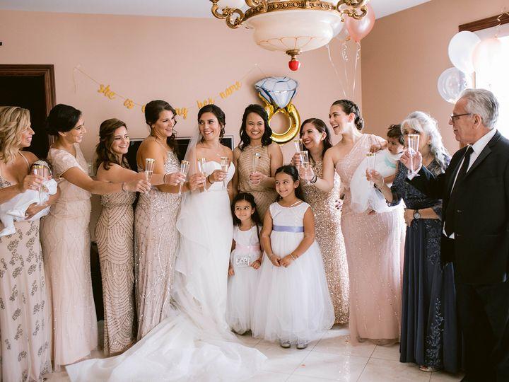 Tmx Img 1359 51 1889271 161213192158740 Melville, NY wedding planner