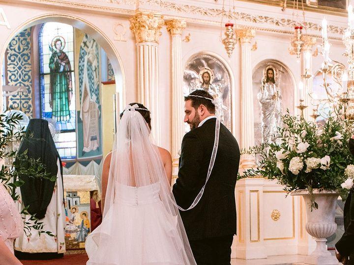 Tmx Img 1361 51 1889271 161213192389907 Melville, NY wedding planner