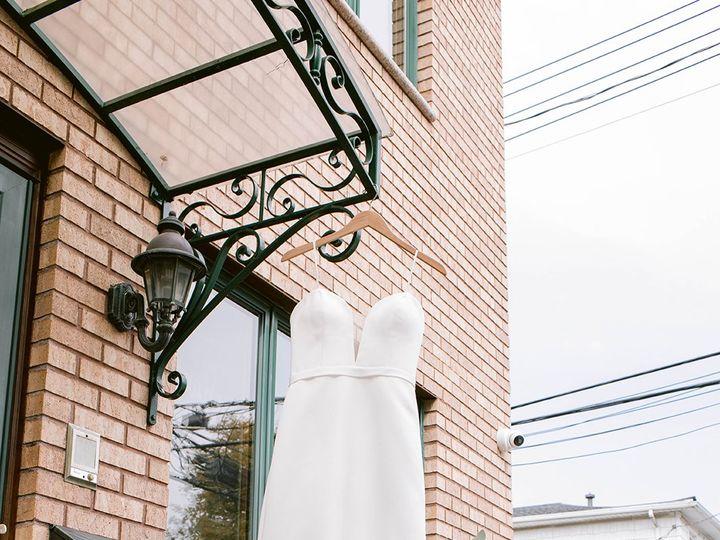 Tmx Img 1527 51 1889271 161213190672081 Melville, NY wedding planner