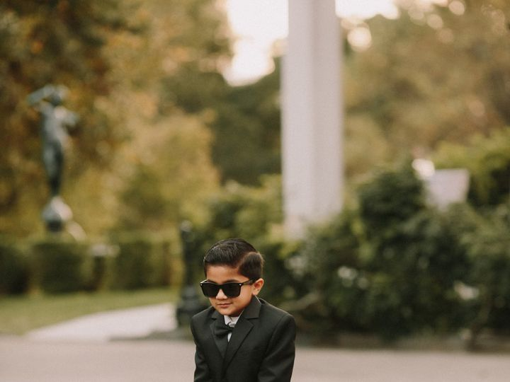 Tmx Theramsdens Hudsonvalleyweddingandelopementphotographers 4713 51 1889271 161213279292232 Melville, NY wedding planner