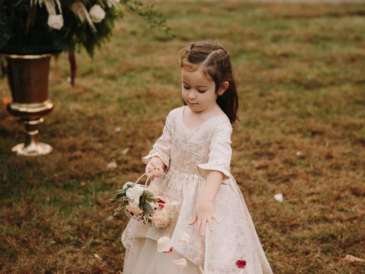 Tmx Theramsdens Hudsonvalleyweddingandelopementphotographers 4987 51 1889271 161213286886672 Melville, NY wedding planner