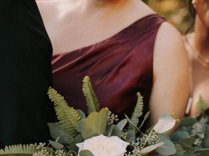 Tmx Theramsdens Hudsonvalleyweddingandelopementphotographers 5323 51 1889271 161213283587315 Melville, NY wedding planner