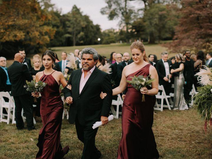 Tmx Theramsdens Hudsonvalleyweddingandelopementphotographers 6334 51 1889271 161213297924875 Melville, NY wedding planner