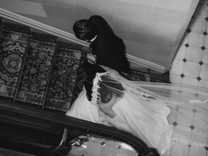 Tmx Theramsdens Hudsonvalleyweddingandelopementphotographers 6353 51 1889271 161213301253837 Melville, NY wedding planner