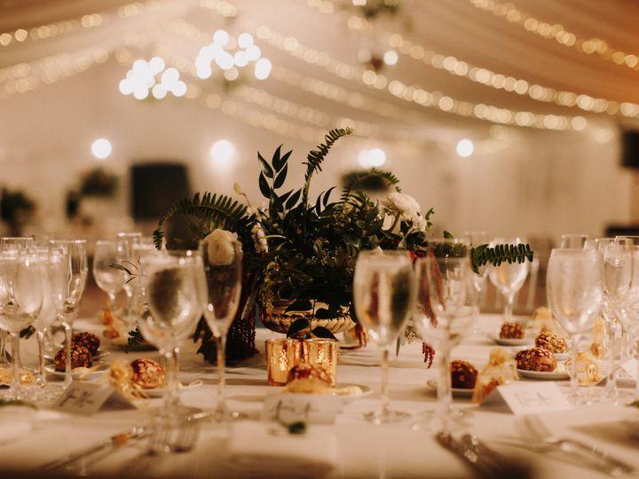 Tmx Theramsdens Hudsonvalleyweddingandelopementphotographers 6510 51 1889271 161213301410201 Melville, NY wedding planner