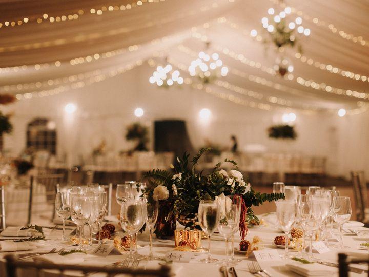 Tmx Theramsdens Hudsonvalleyweddingandelopementphotographers 6512 51 1889271 161213314249594 Melville, NY wedding planner