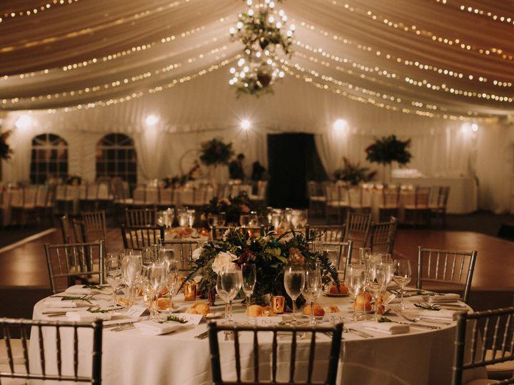 Tmx Theramsdens Hudsonvalleyweddingandelopementphotographers 6514 51 1889271 161213322521514 Melville, NY wedding planner