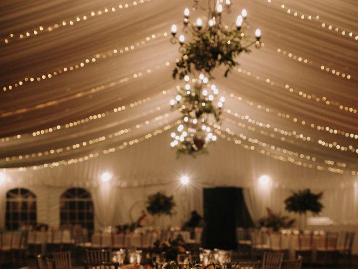 Tmx Theramsdens Hudsonvalleyweddingandelopementphotographers 6515 51 1889271 161213311218594 Melville, NY wedding planner