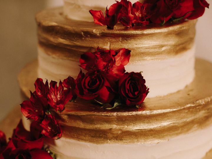 Tmx Theramsdens Hudsonvalleyweddingandelopementphotographers 6525 1 51 1889271 161213312032833 Melville, NY wedding planner
