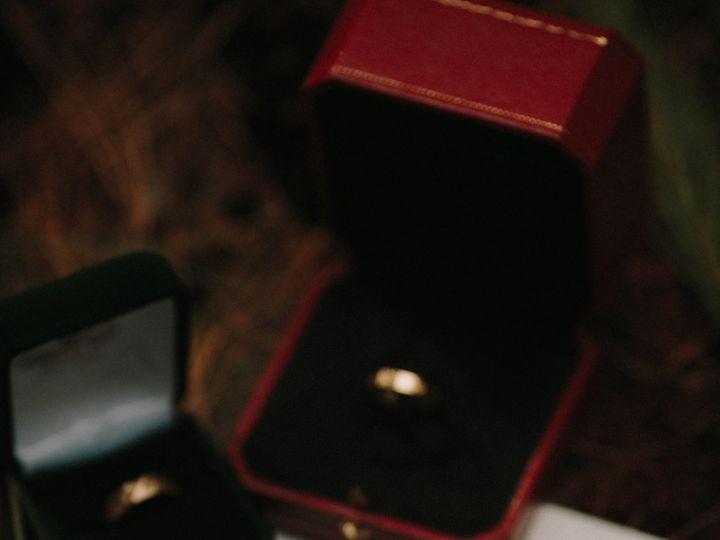 Tmx Unnamed 51 1889271 161213303257341 Melville, NY wedding planner