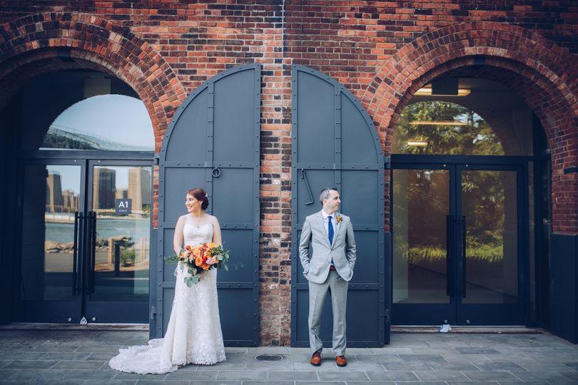 allison david by unveiled weddings com 15