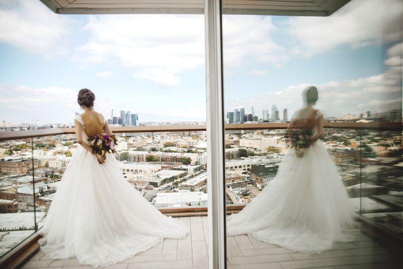 allisonkevinbyunveiled weddings com102of1301 51 600371