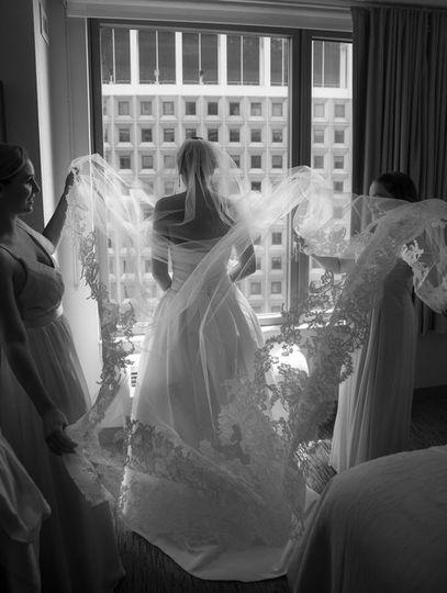 carolineseanbyunveiled weddings com171of1003 51 600371