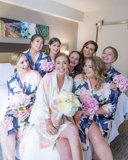 carolineseanbyunveiled weddings com48of1003 51 600371