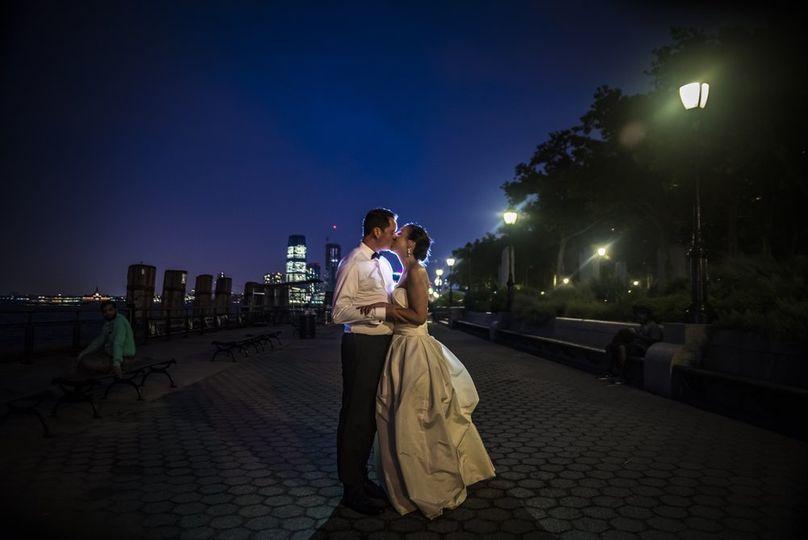 carolineseanbyunveiled weddings com899of1003 51 600371
