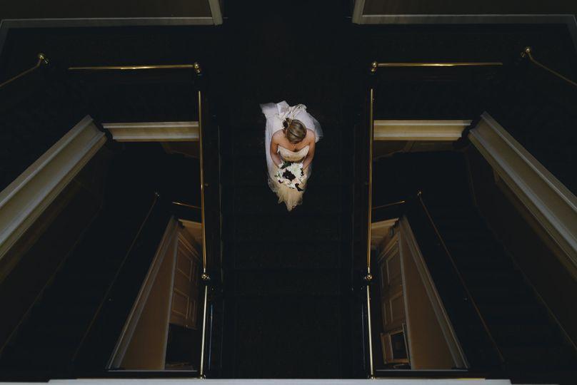 julieandrewbyunveiled weddings com124of938 2 51 600371