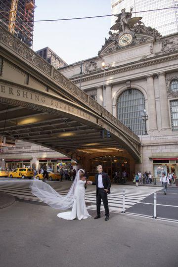 karenbrucebyunveiled wedding com361of523 51 600371
