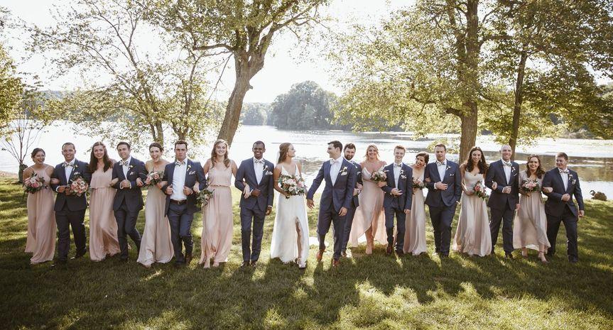 kelsienicholasbyunveiled weddings com640of1298 51 600371 v1