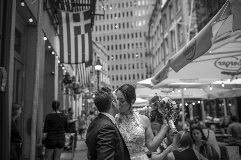lizjasonbyunveiled weddings com546of1180 51 600371