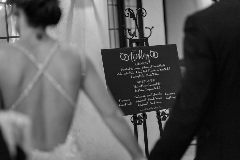 samanthamichaelbyunveiled weddings com 469 51 600371