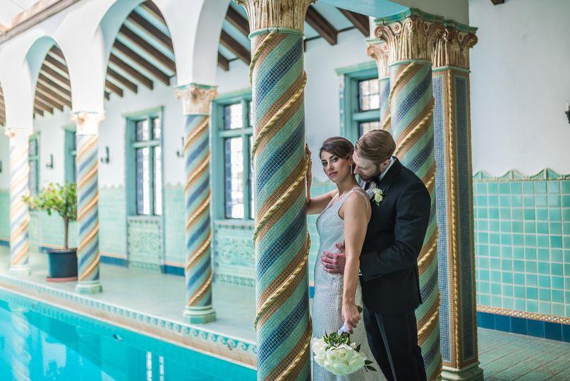 samanthamichaelbyunveiled weddings com 555 51 600371