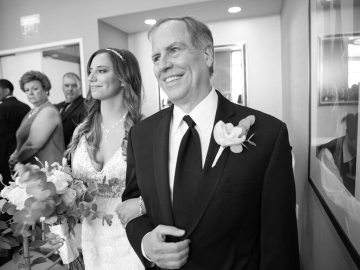 Tmx Anniekevinbyunveiled Weddings Com 444 51 600371 New York, NY wedding photography
