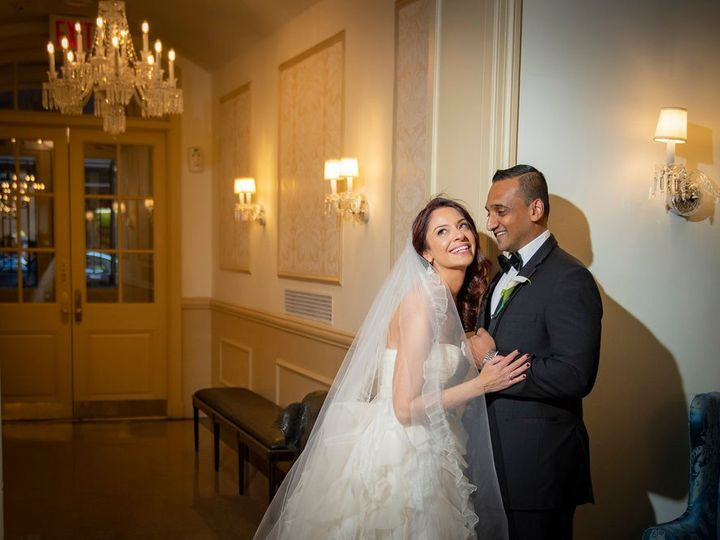 Tmx Barbaragiribyunveiled Weddings Com598of1007 51 600371 1563069127 New York, NY wedding photography
