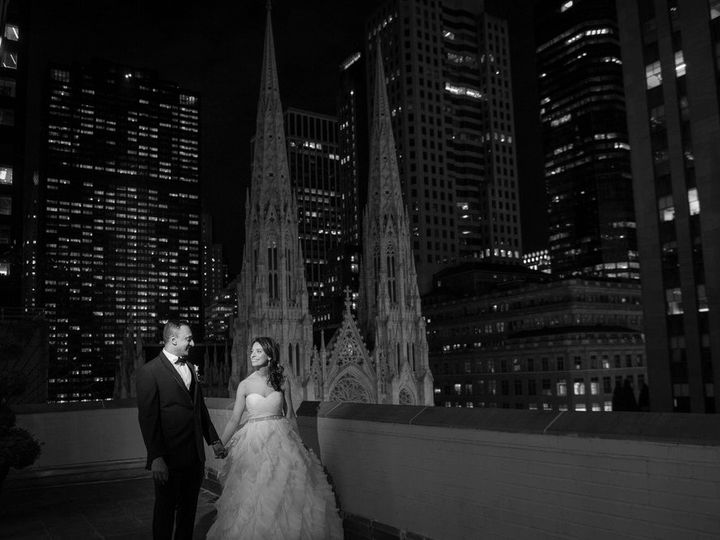 Tmx Barbaragiribyunveiled Weddings Com997of1007 51 600371 1563069127 New York, NY wedding photography