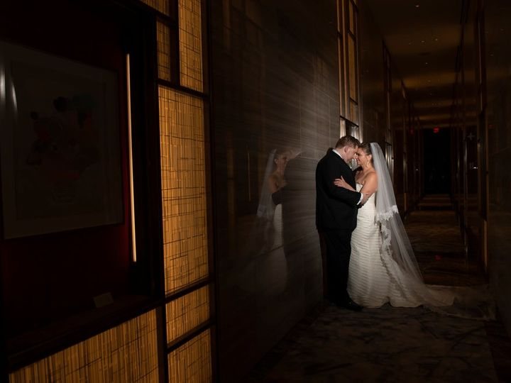 Tmx Bethanyramseybyunveiled Weddings Com357of1008 51 600371 1563069126 New York, NY wedding photography
