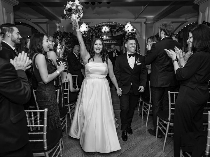 Tmx Carlyseanbyunveiled Weddings Com411of695 51 600371 1563069136 New York, NY wedding photography