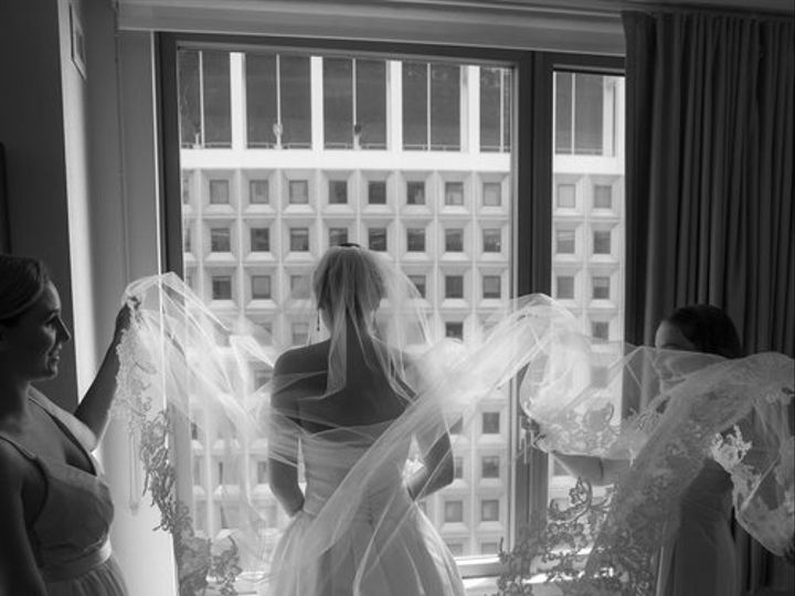Tmx Carolineseanbyunveiled Weddings Com171of1003 51 600371 New York, NY wedding photography