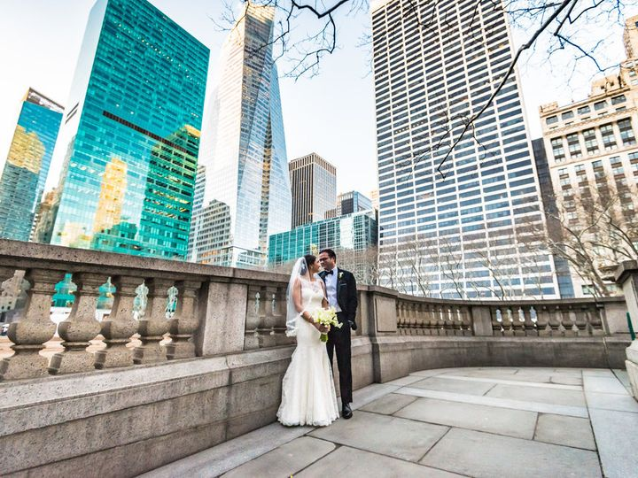 Tmx Laurenvenkatbyunveiled Weddings Com 565 51 600371 New York, NY wedding photography