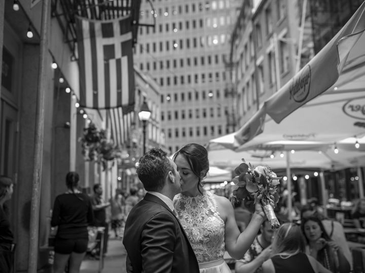 Tmx Lizjasonbyunveiled Weddings Com546of1180 51 600371 New York, NY wedding photography